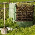 CCG-compost