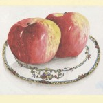The_Appealing_Apple150x150