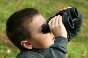 boy-with-binoculars-23iqb6m-300x199