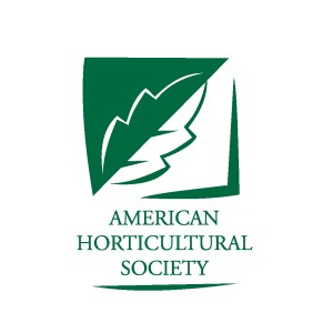 AHS Logo-green large