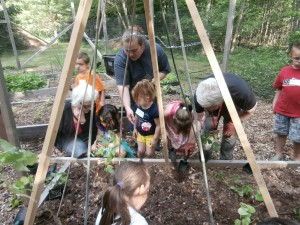 youth-garden-activity