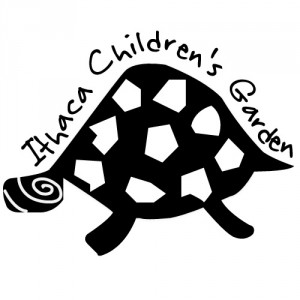 icg-logo-rabiohead