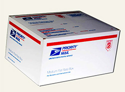 medium-usps-box