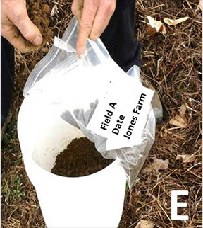 soil-sample-e