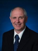 Michael A. Rutzke