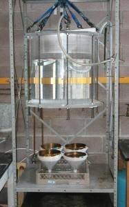 aggregate-stability-sprinkler