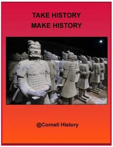 http://history.arts.cornell.edu/