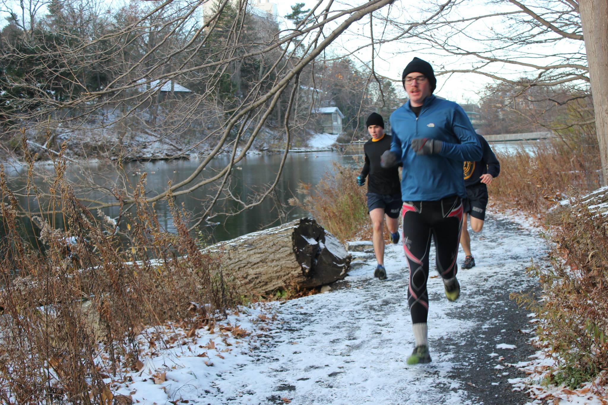 Snow Run-1aju3es