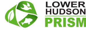 Lower HUdson PRISM Logo