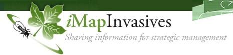 iMapInvasives