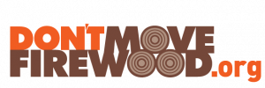 Dontmovefirewood.org
