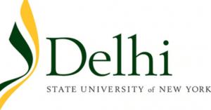 SUNY Delhi Logo