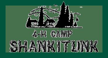 4-H Camp Shankitunk
