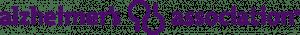 Alzheimer's Association, NENY Logo