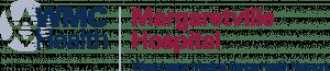 Margaretville Memorial Hospital/Mountainside Residential Care Logo