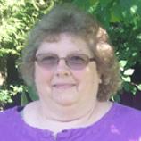 Cathy Scofield