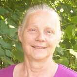 Cheryl Starcher Ceresna, AAS