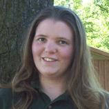 Corrine Tompkins, MS