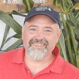 Dale Dewing, MS, CCA