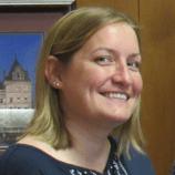 Emily Roach, MS