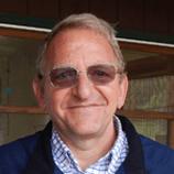 John Hannum, MS