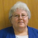 Pam Conklin