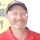 Paul E. Cerosaletti, MS, CCA, PAS
