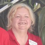 April Wright Lucas, BS, CCA, PAS