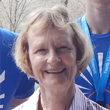 Jeanne M. Darling, MS, CLC