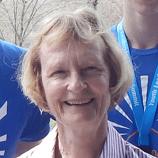 Jeanne M. Darling