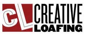 Creative Loafing Icon