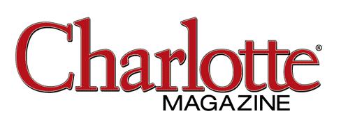 logo-r5[1]