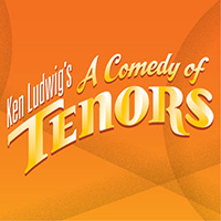16-17-tenors