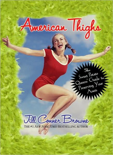 americanthighs