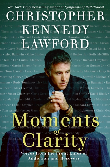 moments-of-clarity