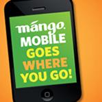 Mango Mobile