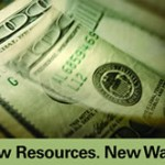 CPCC's Revamped Financial Aid Office - New Resources. New Ways.