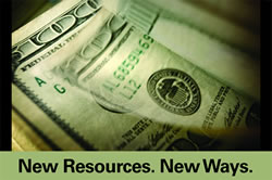 CPCC's Financial Aid Office - New Resources. New Ways.
