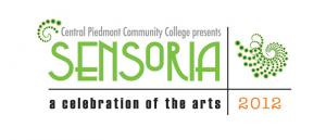 Sensoria 2012