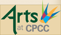 Arts at CPCC