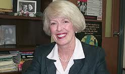 Debbie Antshel