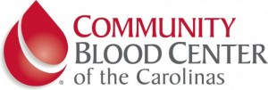Community Blood Center of the Carolinas (CBCC)