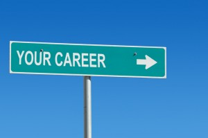 Are you career ready?