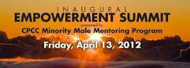 Empowerment Summit