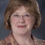 Janet Malkemes