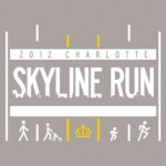 17th Annual CPCC Charlotte Skyline Run