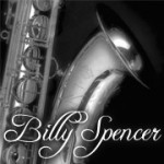 Billy Spencer Memorial Jazz Concert