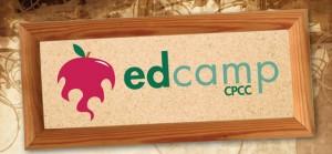 EdCamp Charlotte