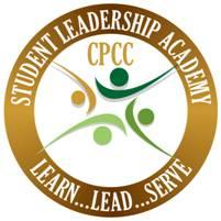 Student Leadership Academy
