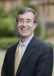 Dr. Robin Dorff